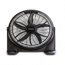 Comprar Ventilador circulador de ar 220 watts - PREMIUM-Ventisol