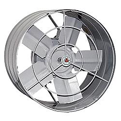 Comprar Ventilador exaustor diâmetro de 30 cm - LINHA INDUSTRIAL-Venti-Delta