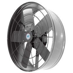 Comprar Ventilador exaustor diâmetro de 40 cm - LINHA INDUSTRIAL-Venti-Delta