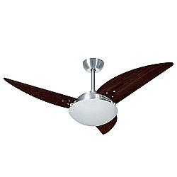 Comprar Ventilador Platinum Class-Volare