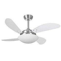 Comprar Ventilador Platinum Fly-Volare
