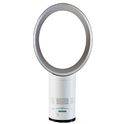 Comprar Ventilador sem hélice 42 watts-Ventisol