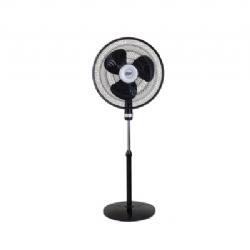Comprar Ventilador WAP Vortex Turbo de coluna-WAP