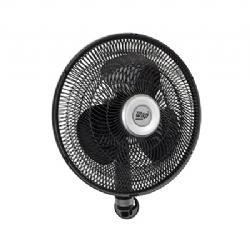 Comprar Ventilador WAP Vortex Turbo de parede-WAP