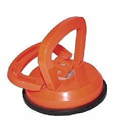 Comprar Ventosa Simples de 11 cm para 30 Kg-Lee Tools