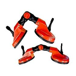 Comprar Ventosa dupla 75 kilos-Lee Tools