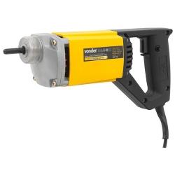 Comprar Vibrador de concreto portátil com mangote VCV 750-Vonder