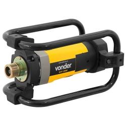 Comprar Vibrador de concreto VCV 1600 220V-Vonder
