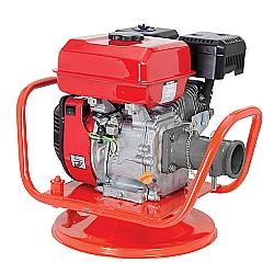 Comprar Vibrador a Gasolina para Concreto, Potência 7,0 hp, Motor GE 700 - V70-G-Kawashima