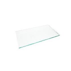 Comprar Vidro incolor retangular 50 mm x 107 mm-Ledan