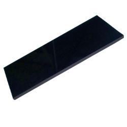 Comprar Vidro para m�scara de solda retangular n�12-Brasfort