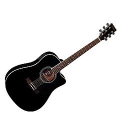 Comprar Violão Folk Hofma-Golden Guitar