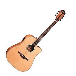 Comprar Violão Folk Premium Hofma-Golden Guitar