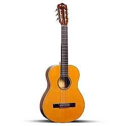 Comprar Violão Piccolo Infantil Acústico-Di GIorgio
