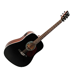 Comprar Violão Tw 25 Woodstock Aço Sem Cutaway-Tagima