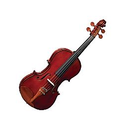 Comprar Violino Estojo Extra Luxo-Eagle