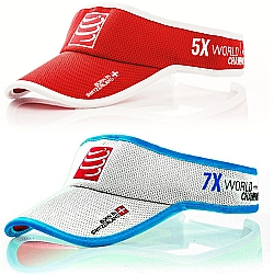Comprar Viseira-Compressport