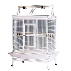 Comprar Viveiro para Papagaio- Grande-Chalesco