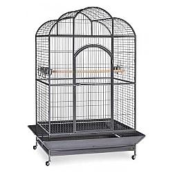 Comprar Viveiro Veneza - Para Papagaios, Calopsitas, Araras, entre outros.-American Pets
