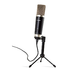 Comprar Vocal Studio-M-Audio