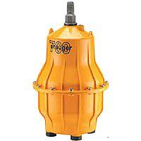 Comprar Bomba d'�gua el�trica monof�sica submersa 3/4  450 watts � M700-Anauger