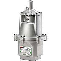 Comprar Bomba D'�gua El�trica Submersa Vibrat�ria 3/4 380 watts � 800-Anauger