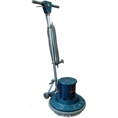 Enceradeira Industrial 0,75 HP, 220V - CL350 - Cleaner