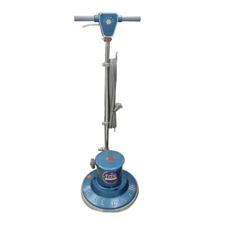 Enceradeira Industrial 0,75 HP Bivolt - CL350 - Cleaner