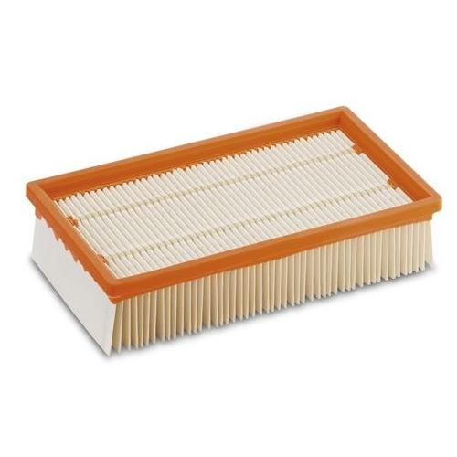 Filtro plano celulose - Karcher