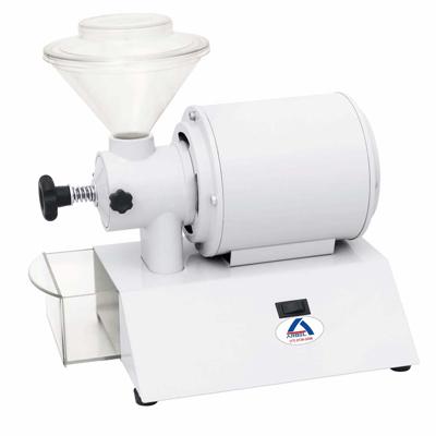 Moedor de cafe - MC F55 - Arbel