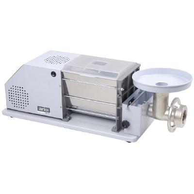 Sova Facil Arke SF300 4X1 com Bandeja de Apoio e Socador - Bivolt - Arke